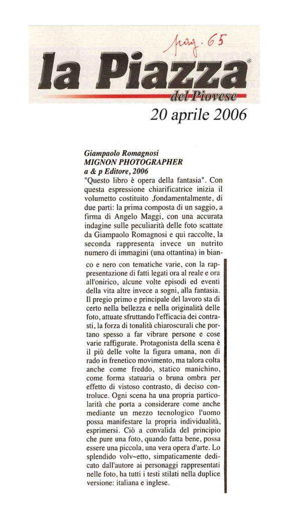 2006-26-4-la-piazza