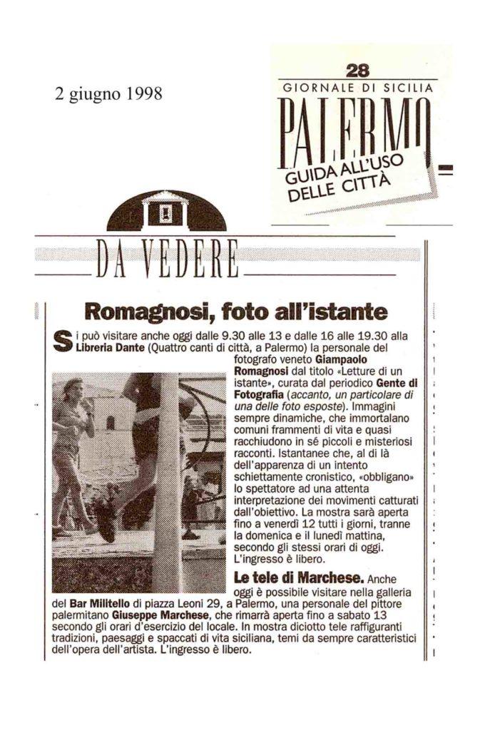 1998-6-2-giornalesicilia