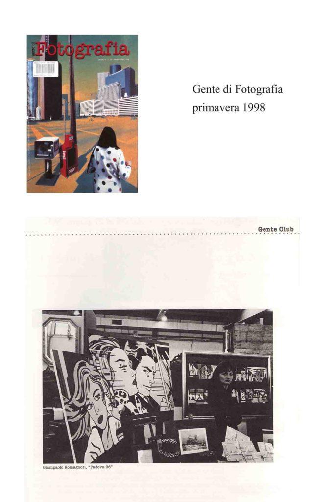 1998-gentedifotografia