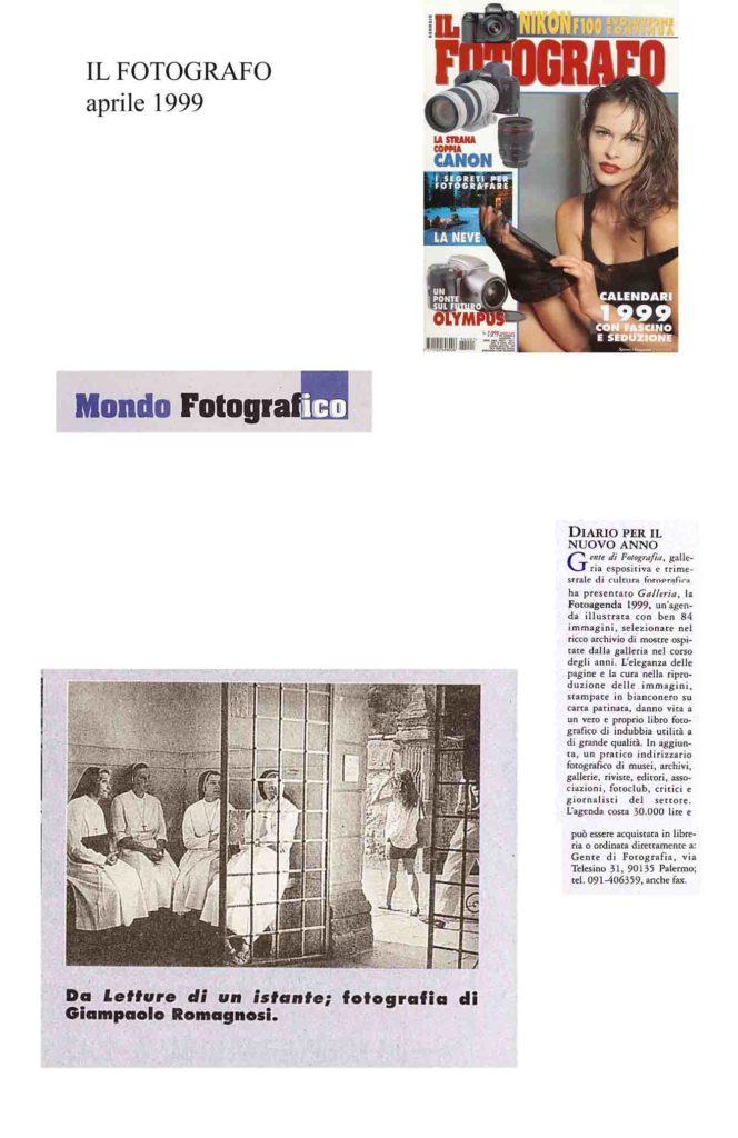 1999-9-ilfotografo