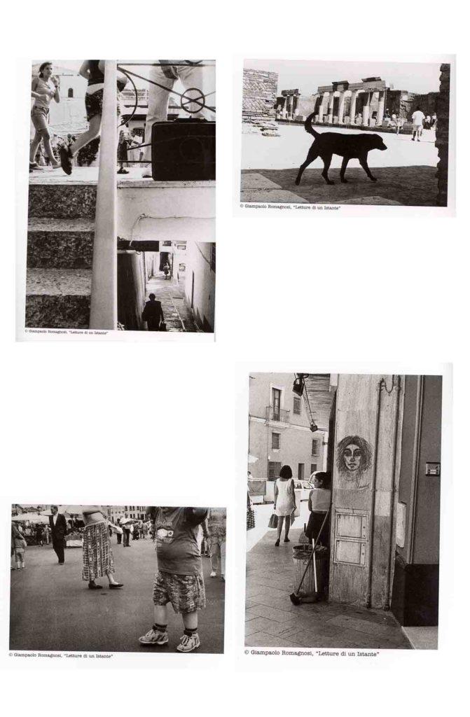 1999-galleria-b