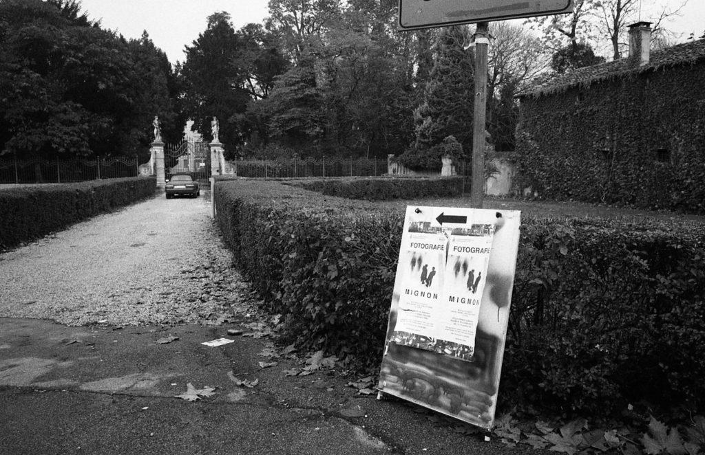 villa-grimani-valmarana-1999-001