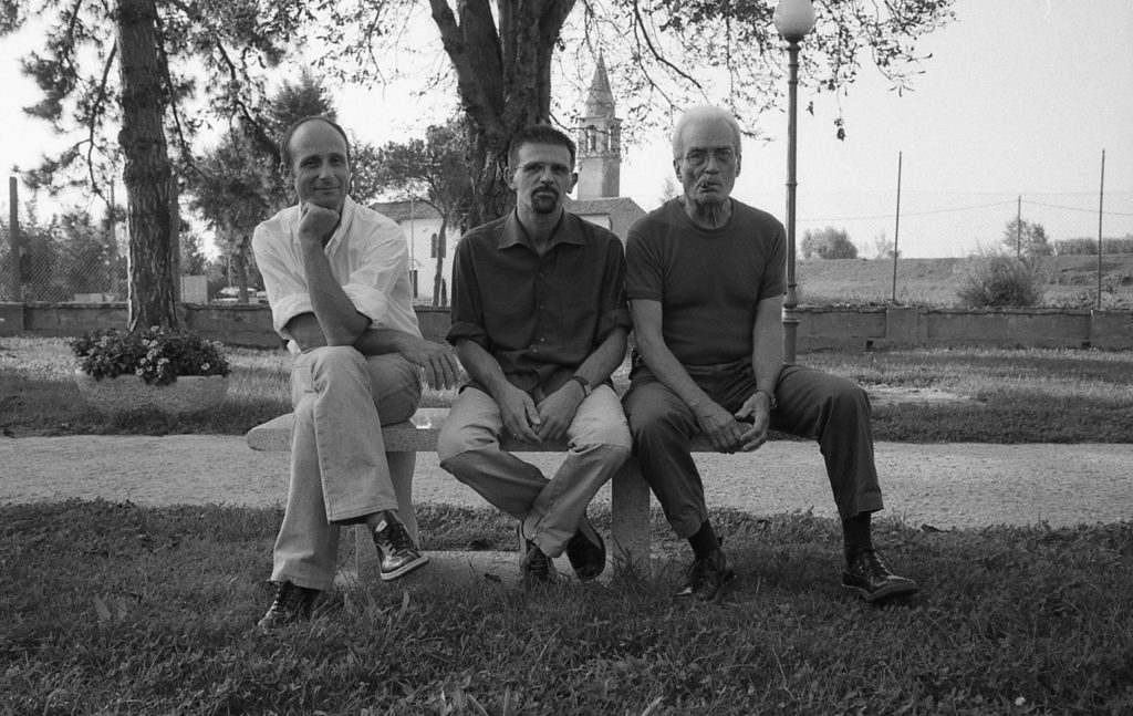 20024correzzola-settembre
