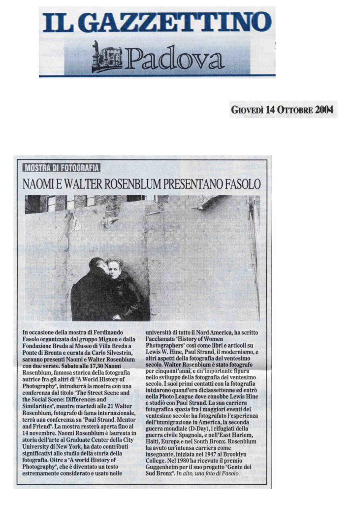 gazzettino-14-10-04