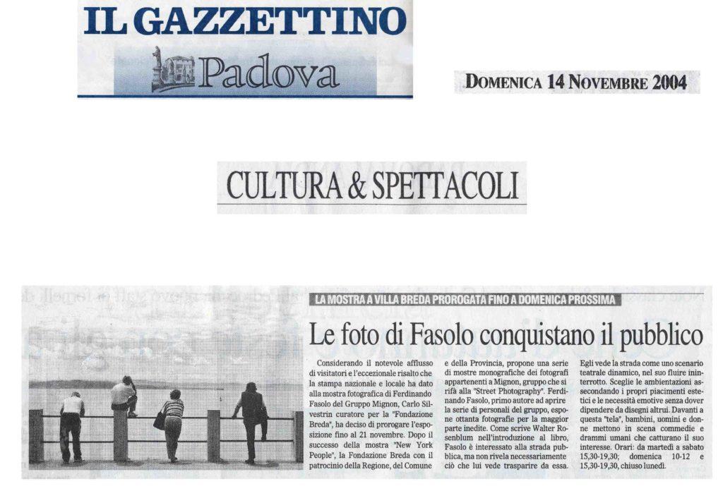 gazzettino-14-11-04a