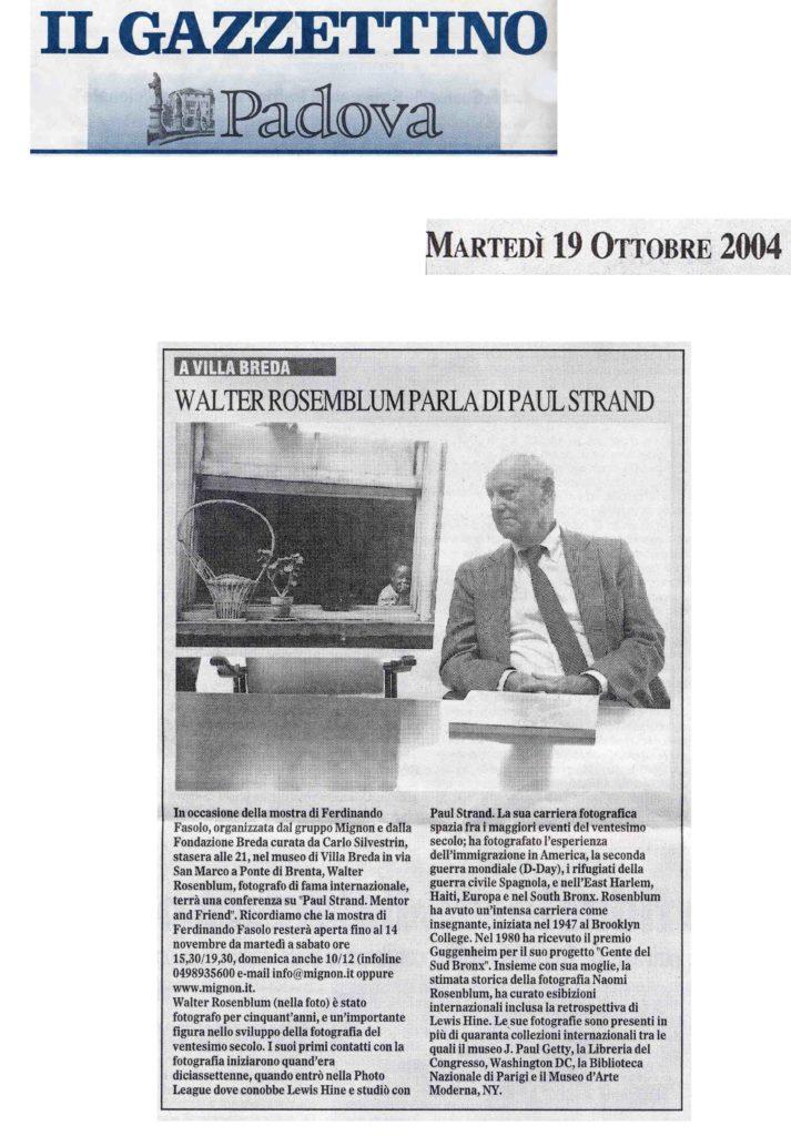 gazzettino-19-10-04