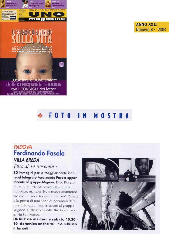 unomagazine-n3-04a