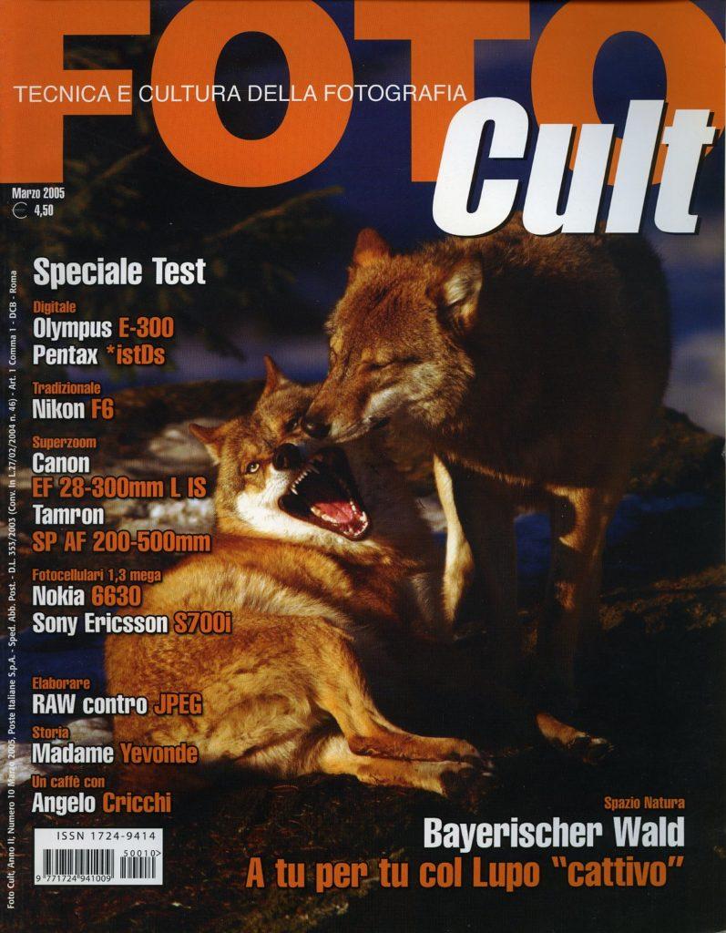 fotocult-marzo-2005001