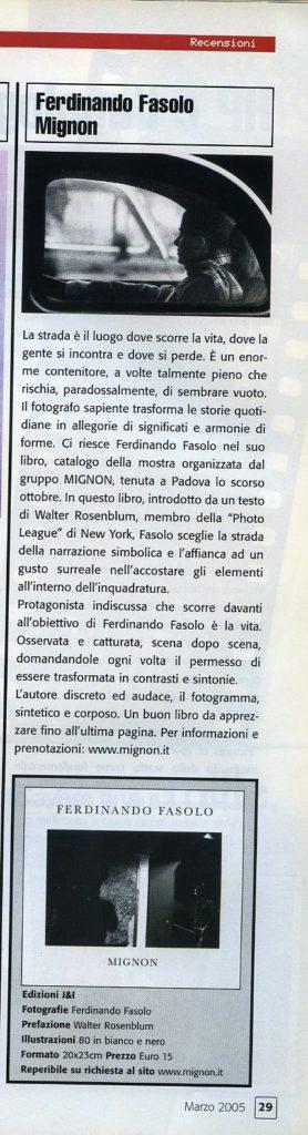 fotocult-marzo-2005002