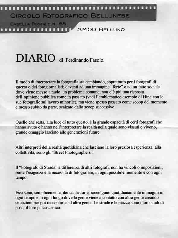 circolo-fotografico-bellunese-2007001a