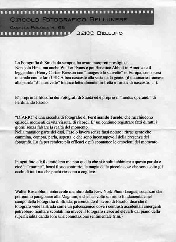 circolo-fotografico-bellunese-2007002a