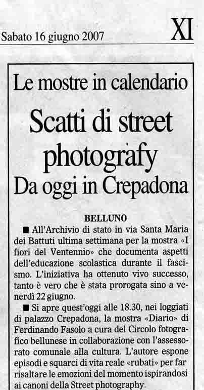 gazzettino-belluno-16-giugno-2007001a