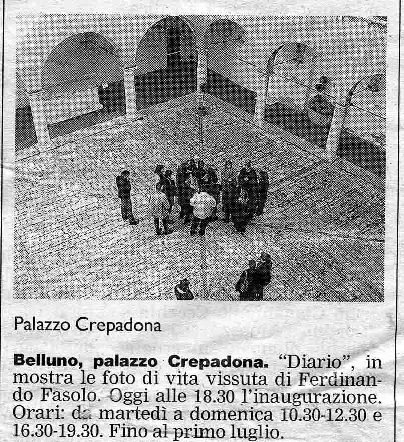 il-corriere-delle-alpi-16-giugno-2007001a
