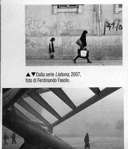 il-fotografo-luglio-2007003a