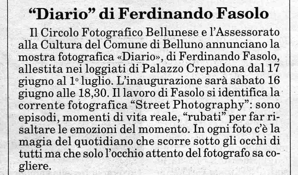 lamico-del-popolo-16-giugnon-2007003a