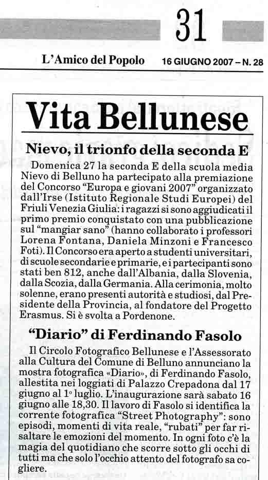 lamico-del-popolo-06-2007001a