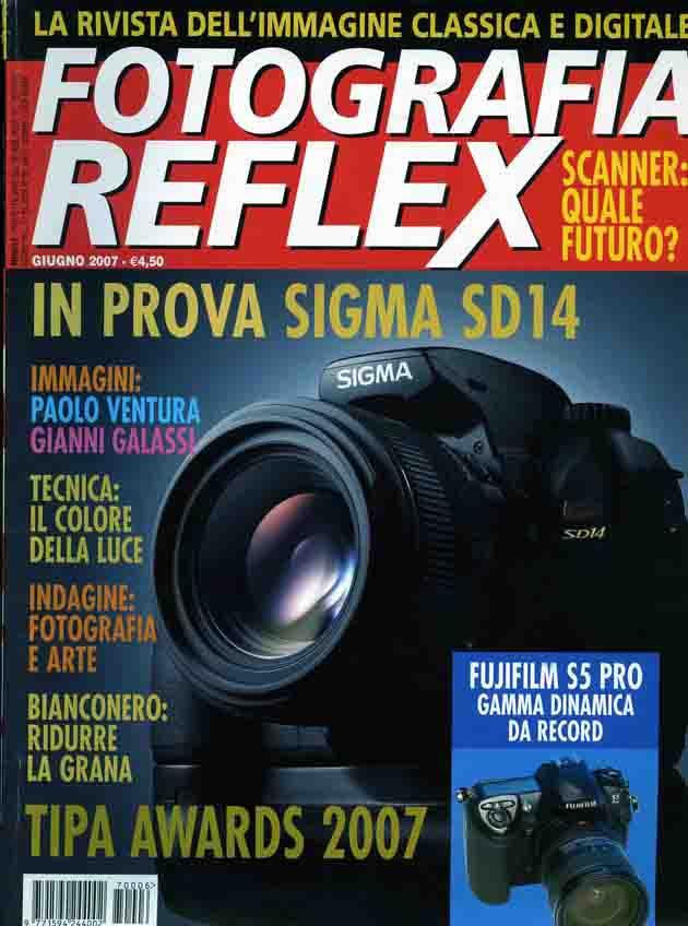 reflex-giugno-2007001a
