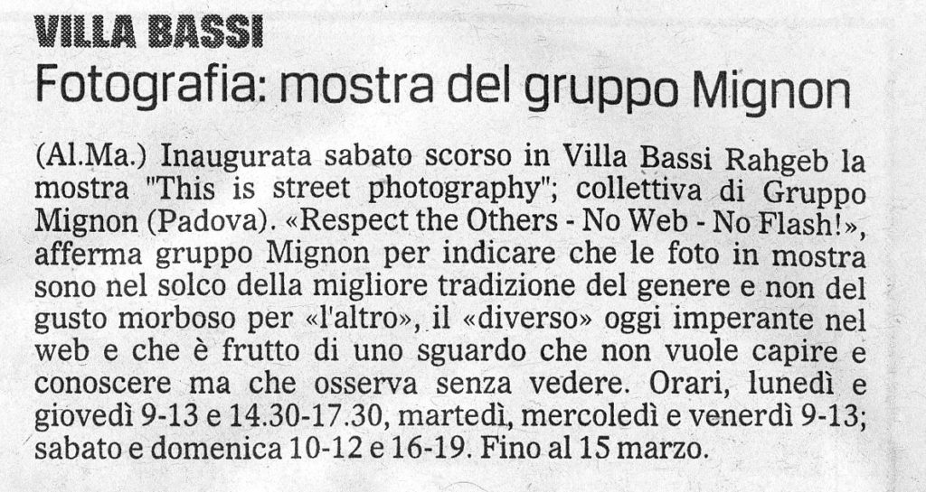 il-gazzettino-03-03-2015001