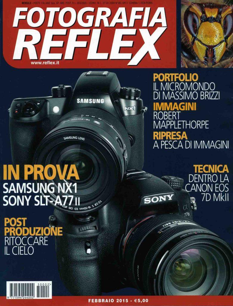 reflex-febbraio-2015a-001aa