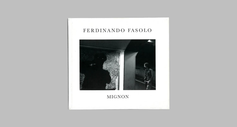 fasolo_1_grigio