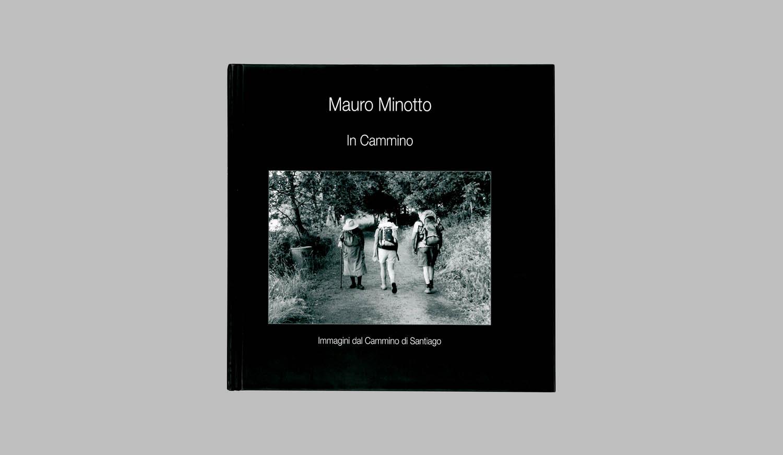 in_cammino_1