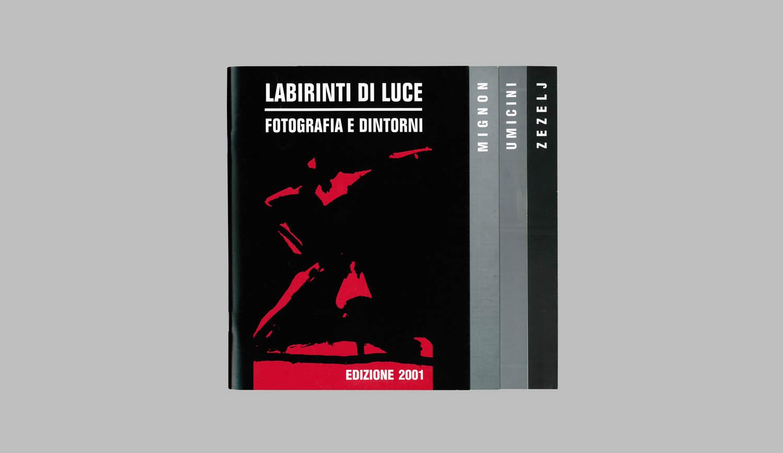labirinti_di_luce_2001_1
