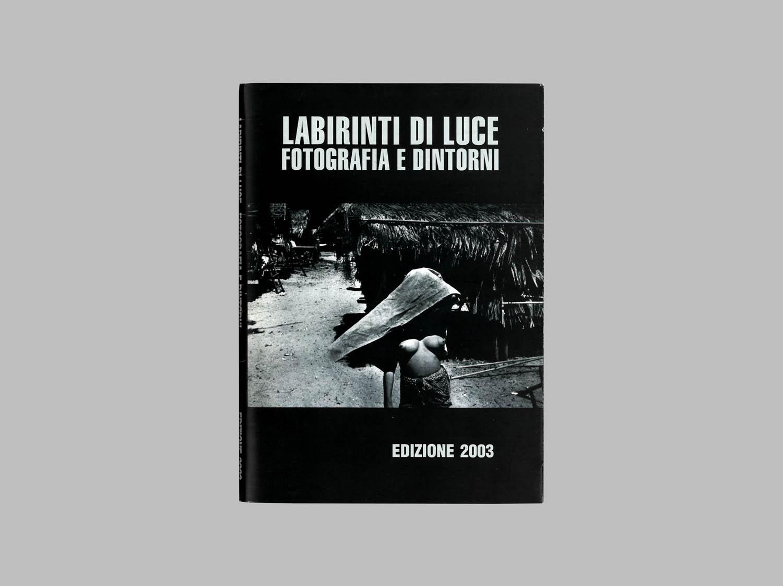 labirinti_di_luce_2003_1