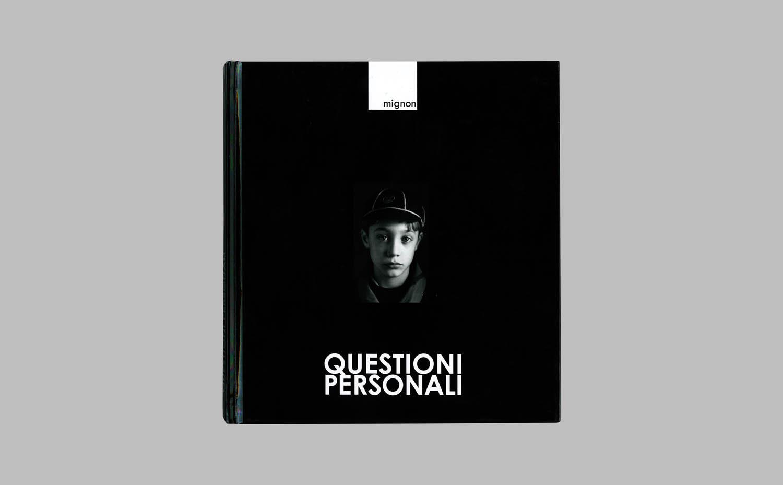 questioni-personali_1