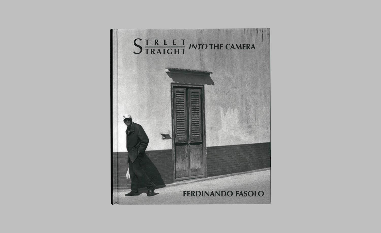 street-straight_0_grigio