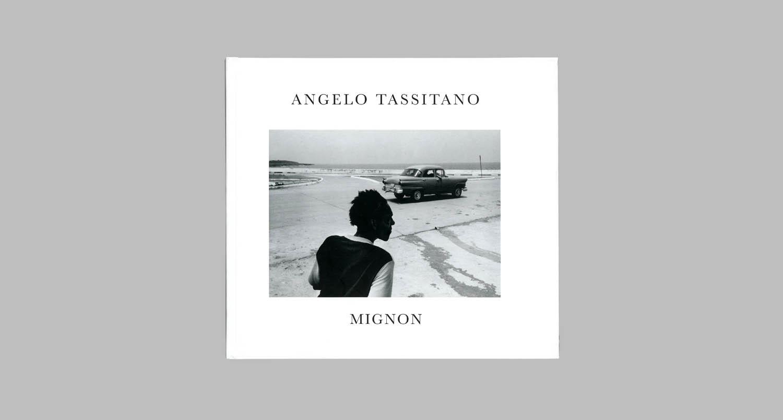 tassitano_1