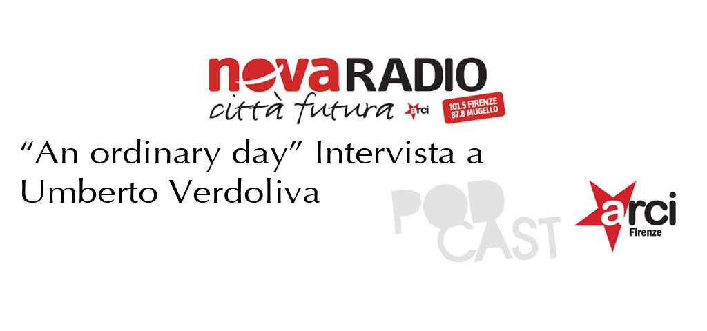 Intervista-a-Umberto-Verdoliva-1024x683