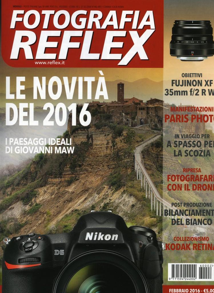 REFLEX-Febbraio-2016-001