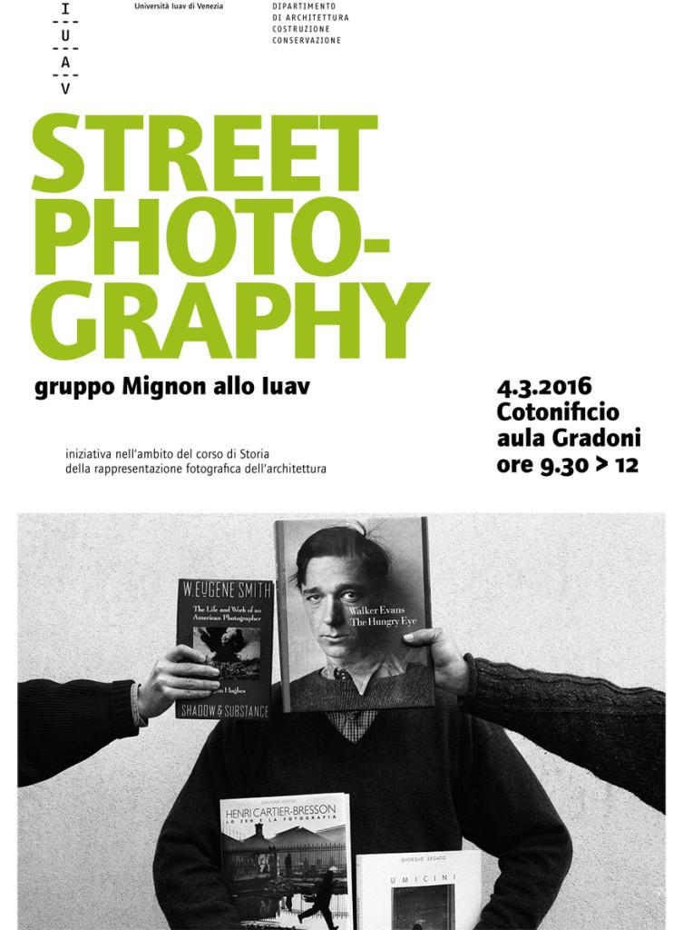 street_photography_loc