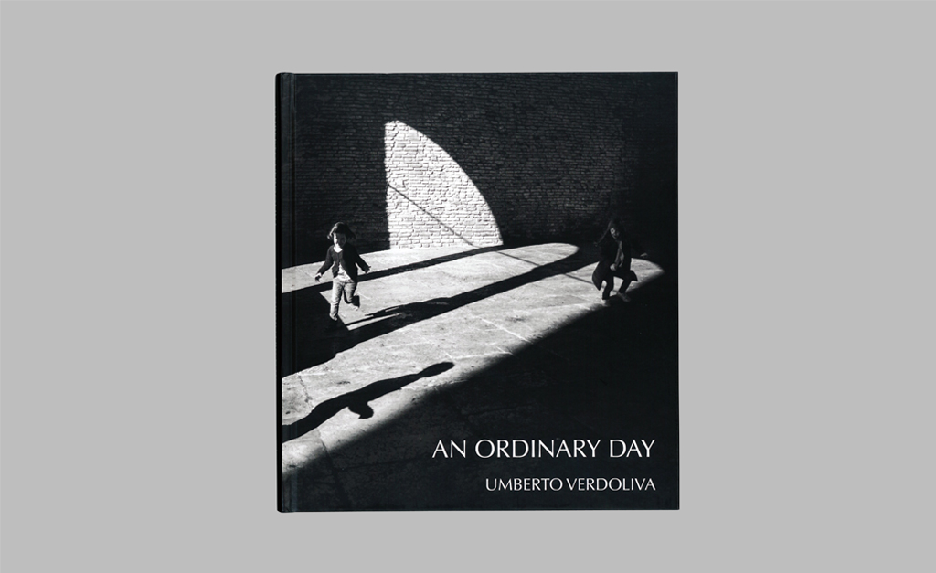 An-ordinary-day-1-1024x627
