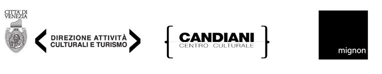 Candiani1