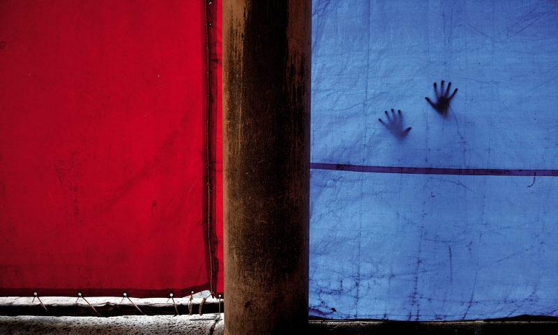 © Leonio Berto Venezia 2010