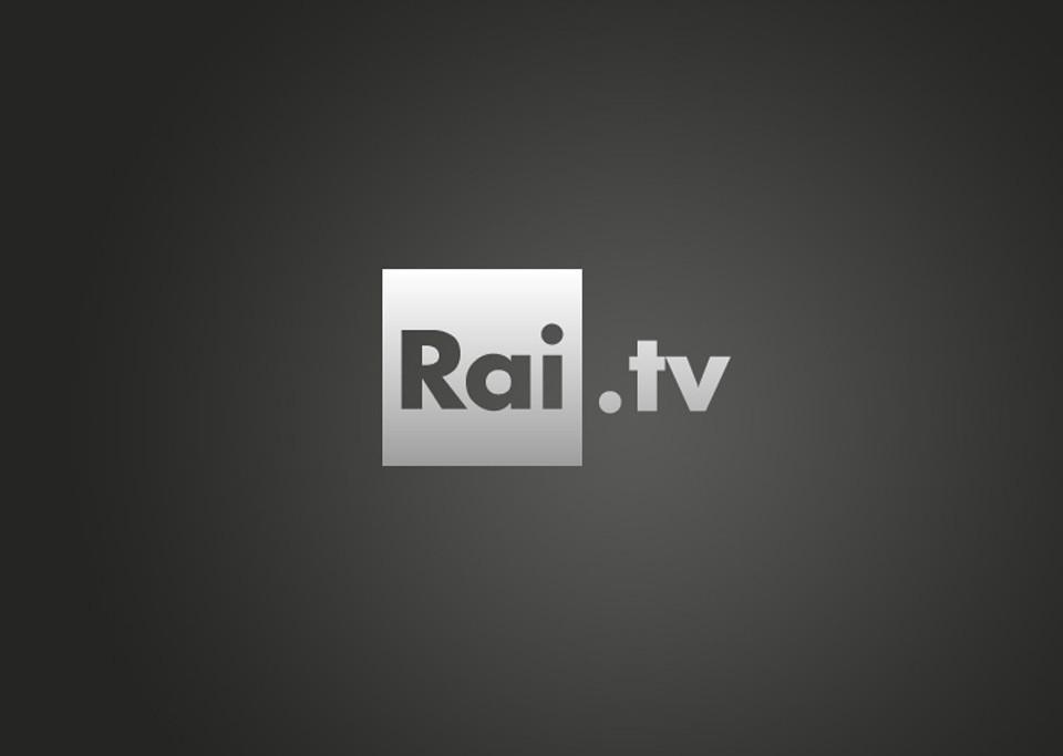 Rai-news-1024x683