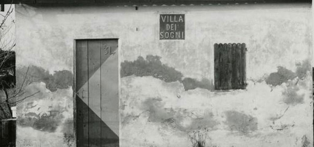 Viaggio-in-Italia-news-1024x683