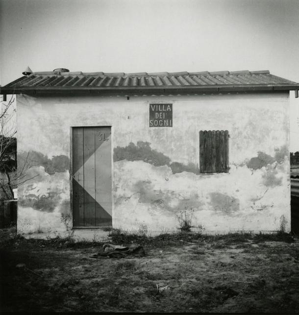 ghirri-luigi_laguna-di-orbetello-grosseto