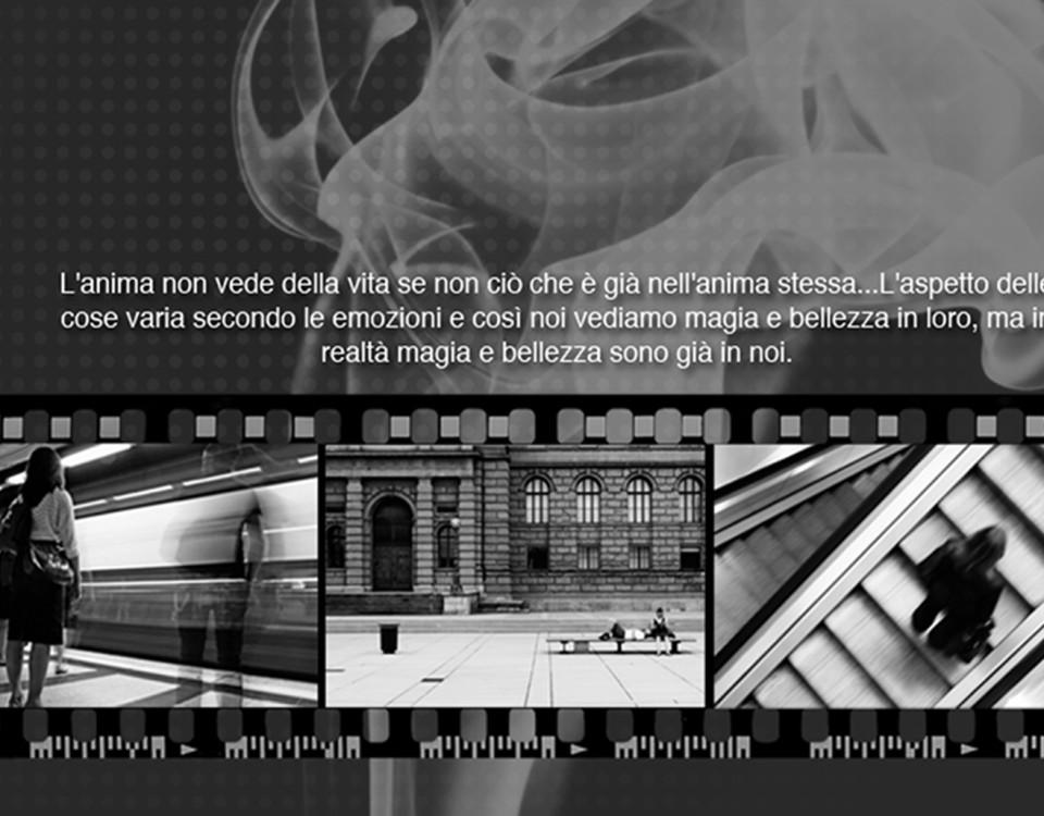locandina-web2
