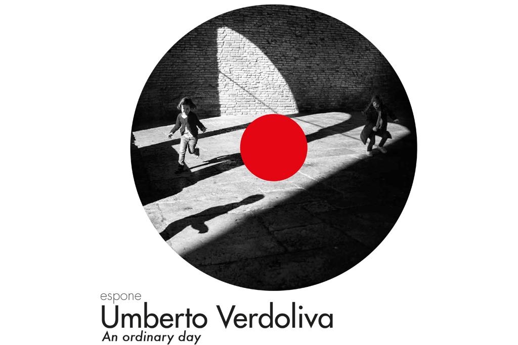 Umberto-news-1024x683