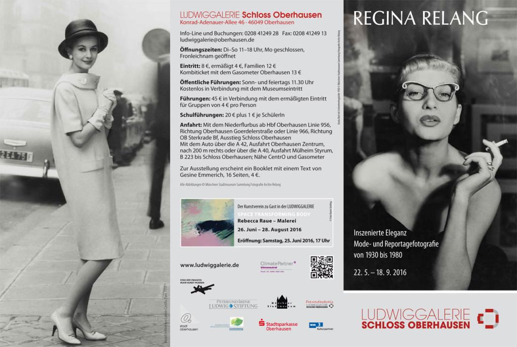 Flyer-Regina-Relang-1
