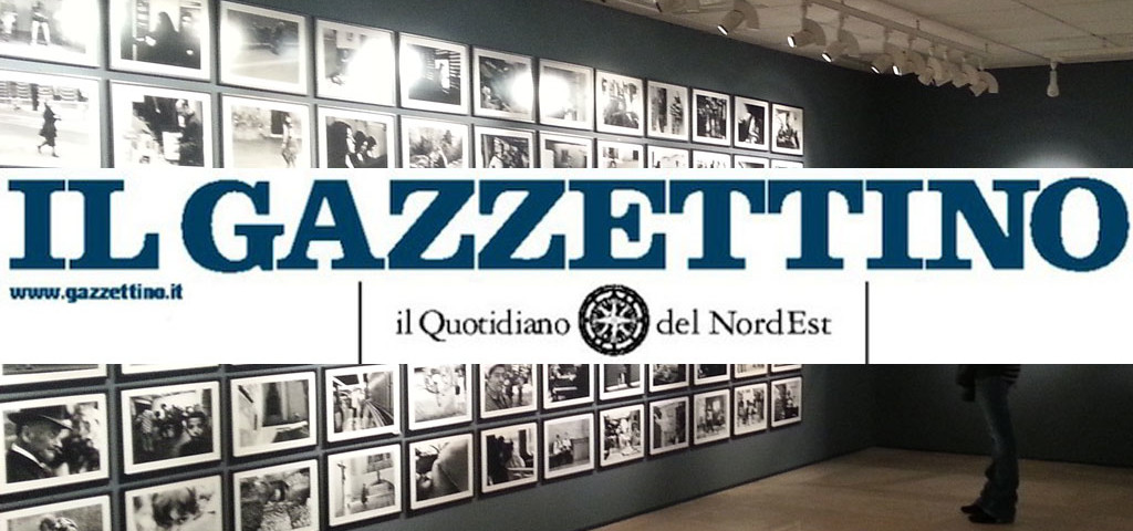 ILGAZZETTINO--news-1024x683