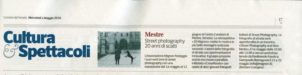 Il Corriere della Sera-4-maggio-2016001