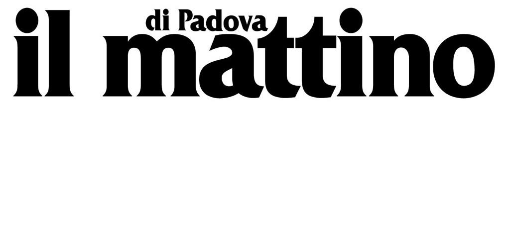 Il-Mattino-Paralleli-news-1024x683