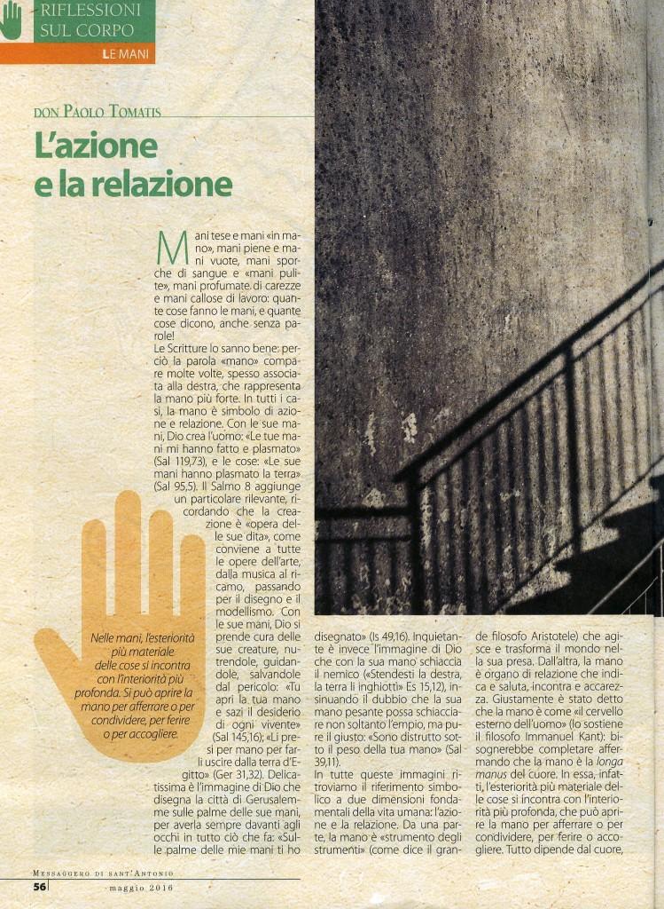 Il Messaggero-Maggio-2016002