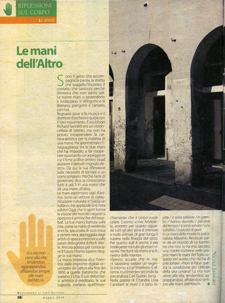 Il Messaggero-Maggio-2016004