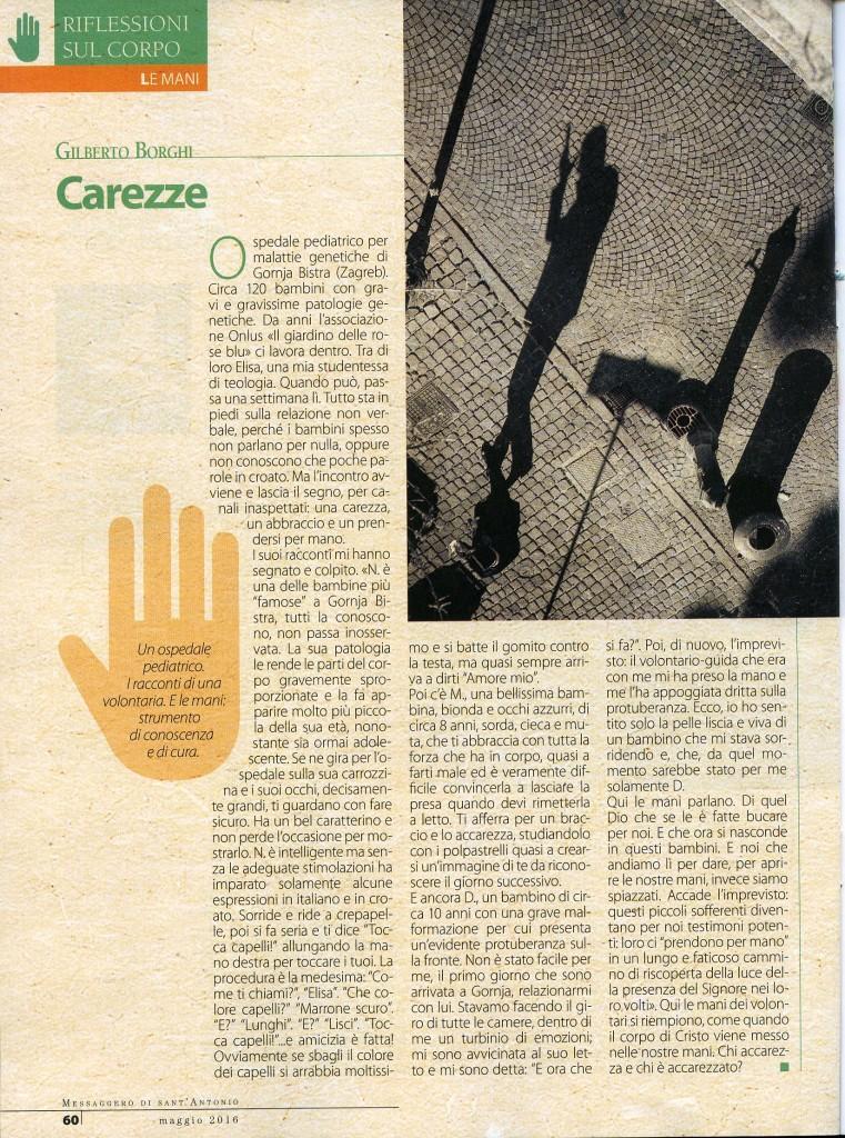 Il Messaggero-Maggio-2016006
