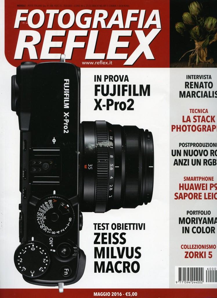 Reflex-Maggio-2016001