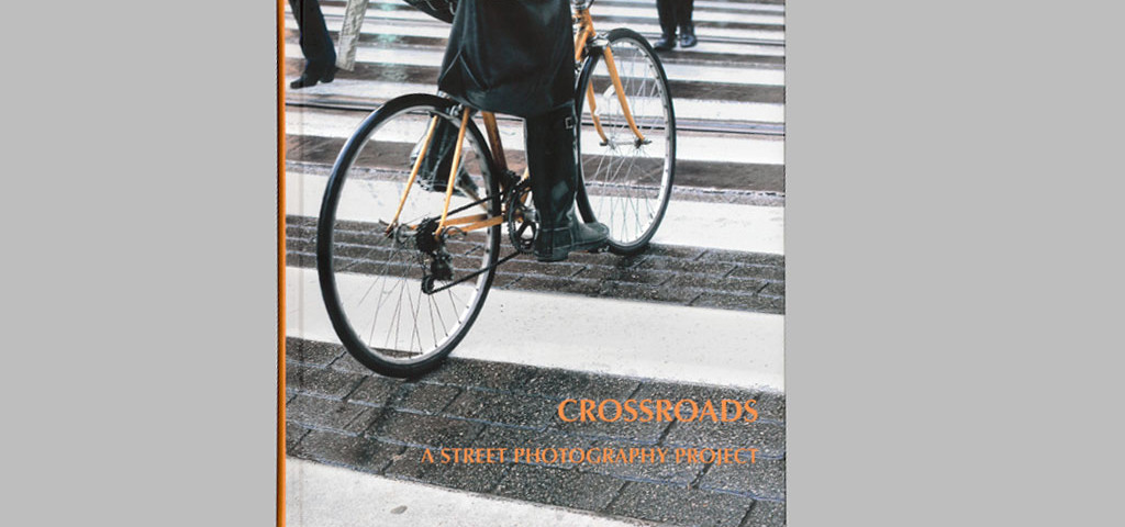 crossroad-book-news-1024x683